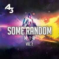 Some Random Mix 2 by DeeJay A3