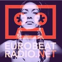 Eurobeat Radio Mix 9.14.18 by DJ Tabu