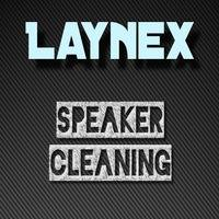 Laynex - Twin [Avalable now on Bandcamp] by Matt Rean