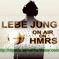 Lebe jung - sunday live @HMRS_08.06.2014 by Lebe Jung