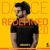 06. Daru Badnaam - DJ Lemon by DJ Lemon