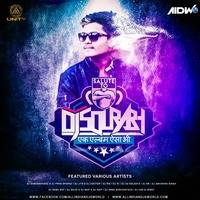 Pal - Remix -  Dj Sam Kolkata by DJ Sam Kolkata(Triple S) Official