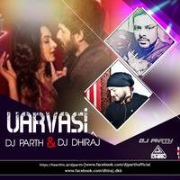 Urvashi Shahid Kapoor  Kiara Advani  Yo Yo Honey Singh Remix-DJ PARTH n DJ DHIRAJ by DJ PARTH