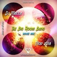 DJ Macca - Big Room - House Mix - HWM by hiddenworldmusic
