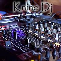 KninoDj - Set 1068 by KninoDj