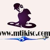 Big Fizzo – F (Fyee)  by mtikiso