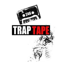 Listen to Trap music and sounds
