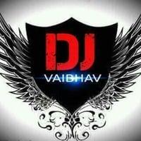 Washing Powder  DJ Vaibhav In The Mix Remix by Dj Vaibhav Production