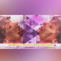 Alexandra Stan - Whine İt Up (Fikret Peldek Remix) 2018 by DJ Fikret Peldek