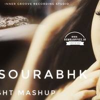 [www.newdjoffice.in]-Midnight Mashup DJ SourabhK by newdjoffice.in