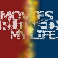 WILD-CARD SELECTIONS: MARVEL & DC SUPERHERO MOVIE TOURNAMENT - EP 58 by Movies Ruined My Life