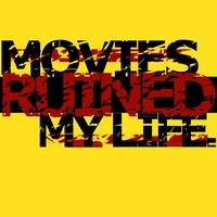 BACK TO THE FUTURE - EP 01 by Movies Ruined My Life