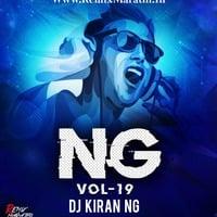 02) Yamma Yamma (Compition Mix) - Dj Kiran (NG) by Remix Marathi