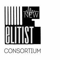 All I Have To Say by New Elitist Consortium