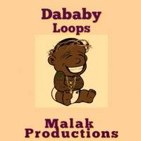 DaBaby Loop Kit Demo by Producer Bundle