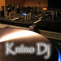 KninoDj - Set 1142 by KninoDj