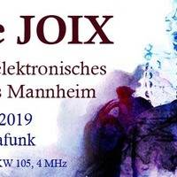 10 Jahre JOIX (Podcast) by JOIX