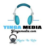 ChindoMan Ft Double Y - Msoto by Aleny Yinga