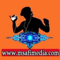 Sarkodie - Friends To Enemies ft. Yung L by Msafi Media