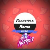 Freestylemania Versus: DJ Android by Heavy Tides