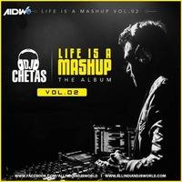 Lag Jaa Gale (Home In August) Dj Chetas by ALL INDIAN DJ'S WORLD.IN