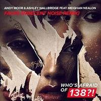 Ashley Wallbridge, Andy Moor feat. Meighan Nealon - Faces (Indecent Noise Extended Remix) by Chris_Station