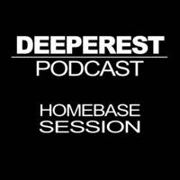 JuNo Ost @ DEEPEREST Podcast HomeBase 1 by JuNo Ost