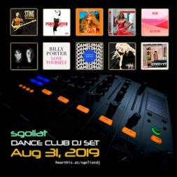 Listen to Clubs music and sounds