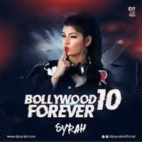 Koi Mil Gaya (Dance Mix) - DJ Syrah by Downloads4Djs