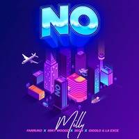 98 No • Farruko Ft. Sech, Miky Woodz [RdixEdit'19] #SuperPackIG by RdixEdition Official