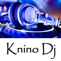 KninoDj - Set 1338 by KninoDj