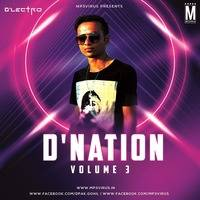 Jeena Marna - DJ D'Lectro by MP3Virus Official