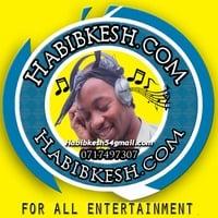 D MOE FT BRIGHT - TWENDE | Habibkesh.com by Habib Kesh