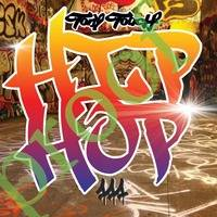 DJ TONY TOUCH - Hip Hop 111 by Scratch Sessions