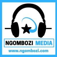 Rose Muhando - Wanyamazishe Bwana by ngombozi media