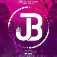 Dave Anthony & Beverlei Brown - Best In Me (Original Mix) by Jose David JB
