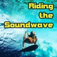Riding The Soundwave 25 - More Than Words by Chris Lyons