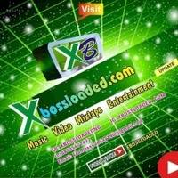 xbossloaded ft. Asorex Ent presents official mixtape-vol 1 mixed Dj phobia  by Xbossloaded1