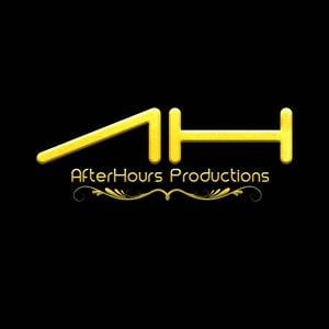 AfterHours Productions