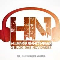 Naice Zulo & BC - Óh Camarada (Rap).mp3 [Huanguinho-News] by Hüängüïnhö Nort Americano