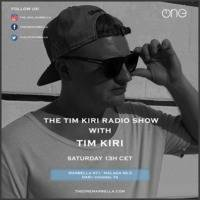 21.09.2019 - Tim Kiri by THE ONE
