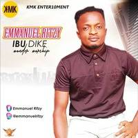 Ibu Dike || Naijarated by Emmanuel Ritzy