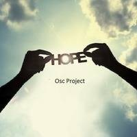 Osc Project - Hope - (Original Mix) by Osc Project