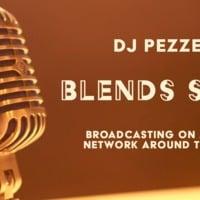 Pezzer - Reggae Revival MixShow on BBR by Pezzer