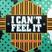 Yankees - I Can't Feel It (Extended Mix) by Roberto