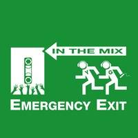 EMERGENCY EXIT - Party Mix 049 (30.11.2019) by EMERGENCY EXIT