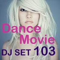 Max DJ - Dance Selection # 103 by Max DJ