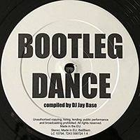 BOOTLEG SPEZIAL-HANDS UP-MIX by DJERV01 !! 22.11.2019 by DJERV01-alias Erwin Bosbach