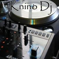 KninoDj - Set 1429 by KninoDj