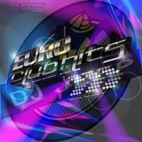 Euro Clubhits by D.J.Jeep by emil
